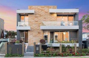 27 Dickin Avenue, Sandringham NSW 2219