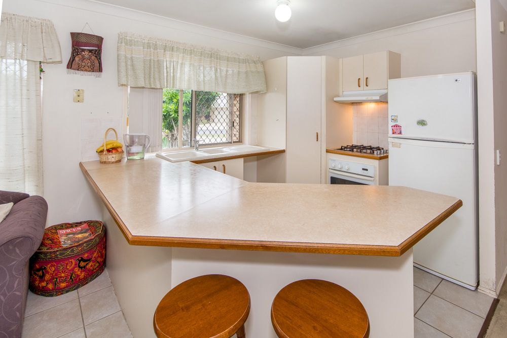 14 Meriden Place, Boondall QLD 4034, Image 2