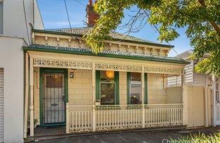 Picture of 327 Princes Street, Port Melbourne VIC 3207