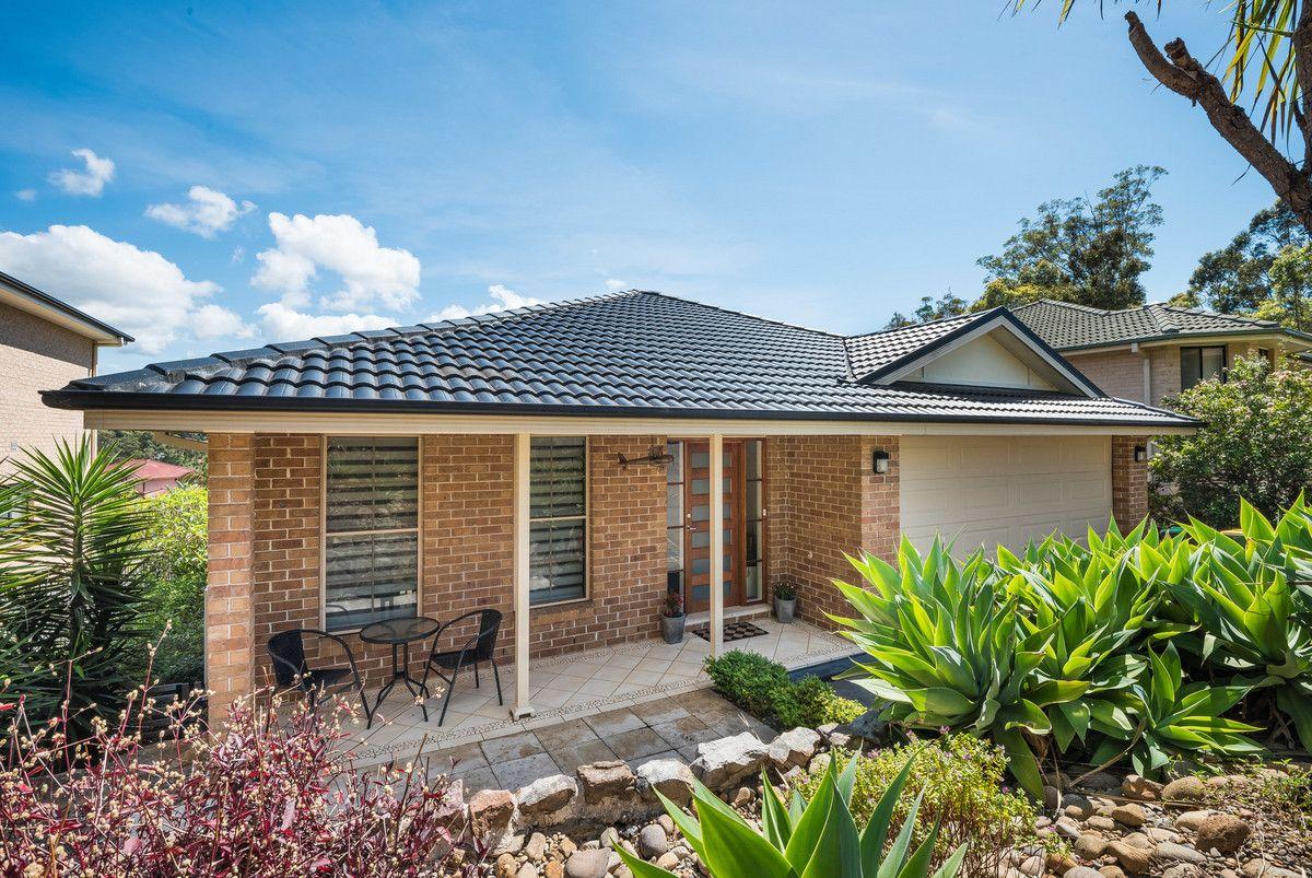 160 Karalta Road, Erina NSW 2250, Image 0