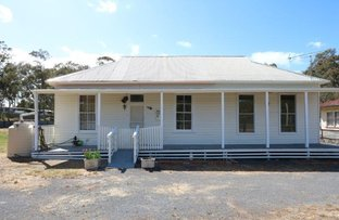 Picture of 1228-1230 Maryborough-Dunolly Road,, Bet Bet VIC 3472