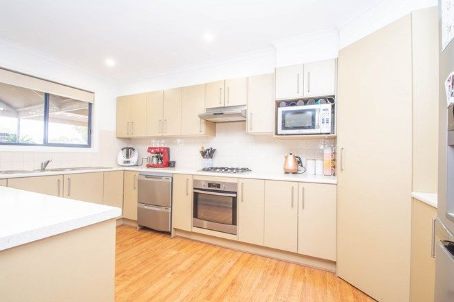 Picture of 10 Medley Terrace, WUDINNA SA 5652