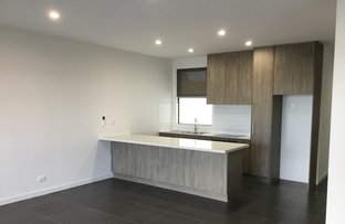 Picture of 2/145 Military Road, Avondale Heights VIC 3034