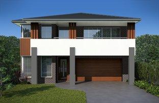 Lot 704  Perrett Street, Schofields NSW 2762