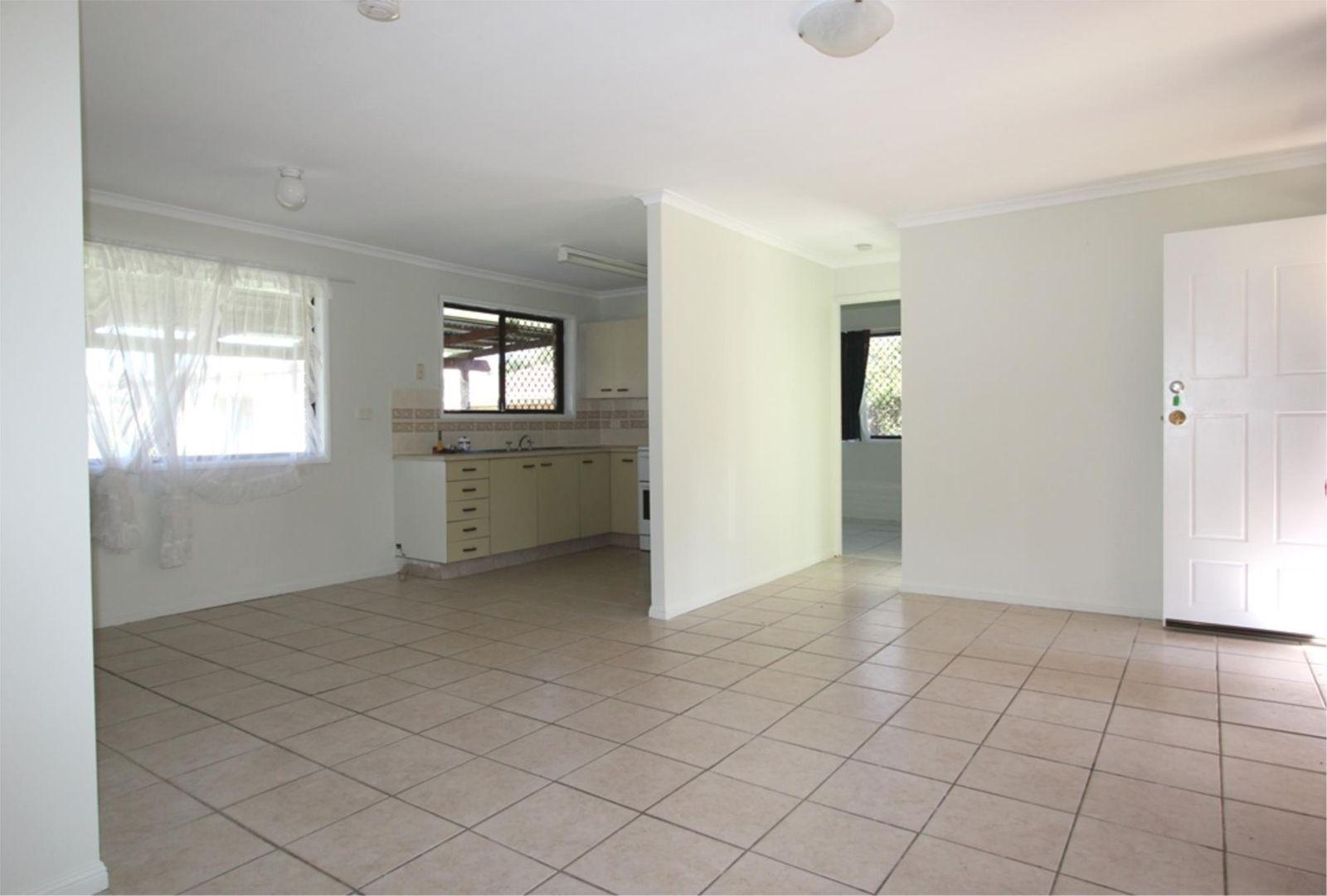 28 Moore St, Loganlea QLD 4131, Image 1
