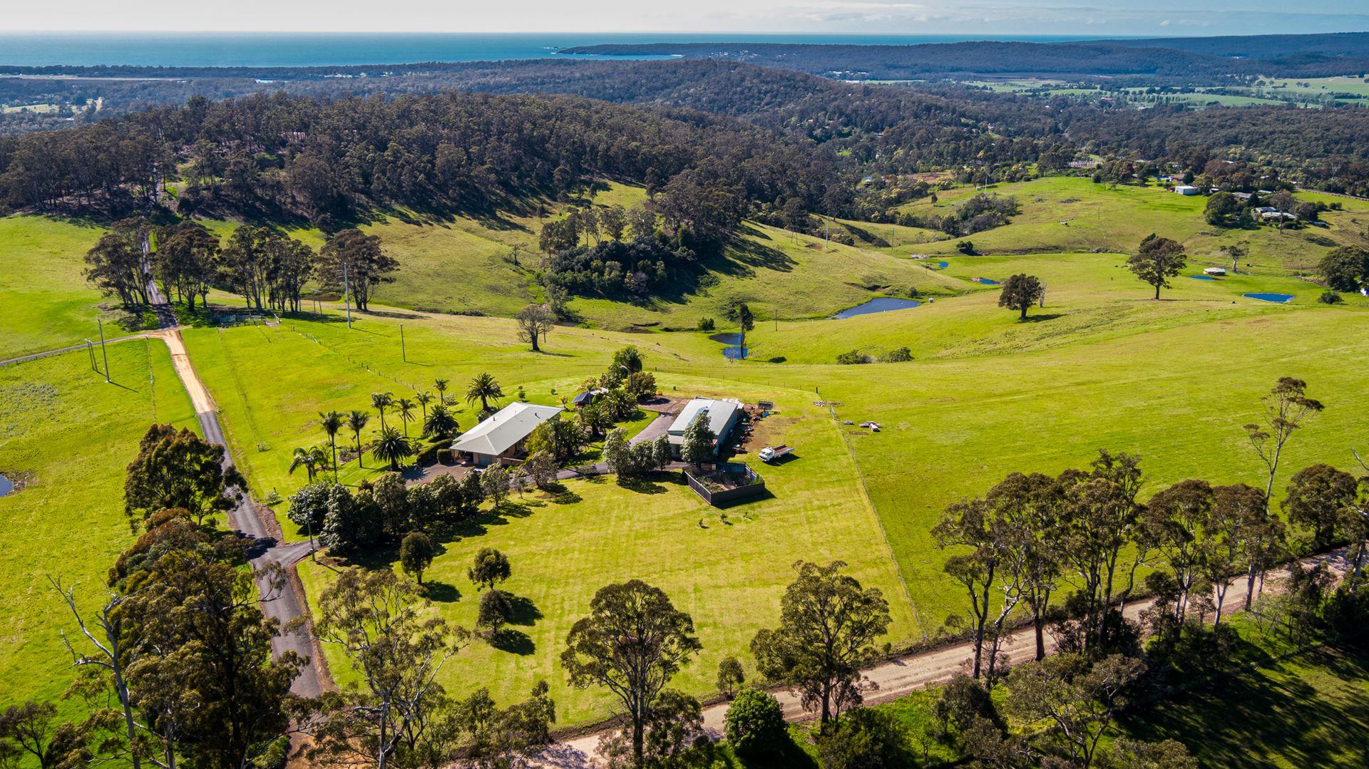 84 Woodlands Lane, Bald Hills NSW 2549, Image 0