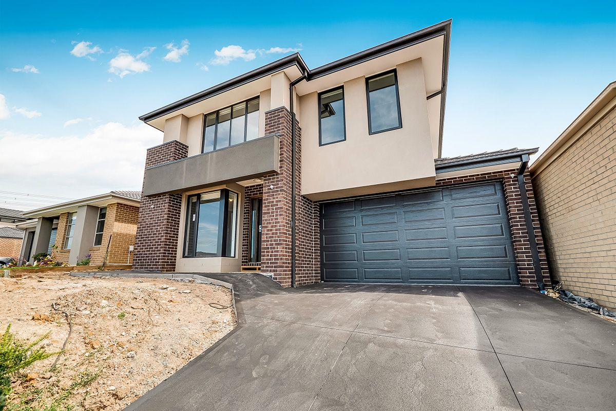 28 Vermillion Drive, Clyde North VIC 3978, Image 0