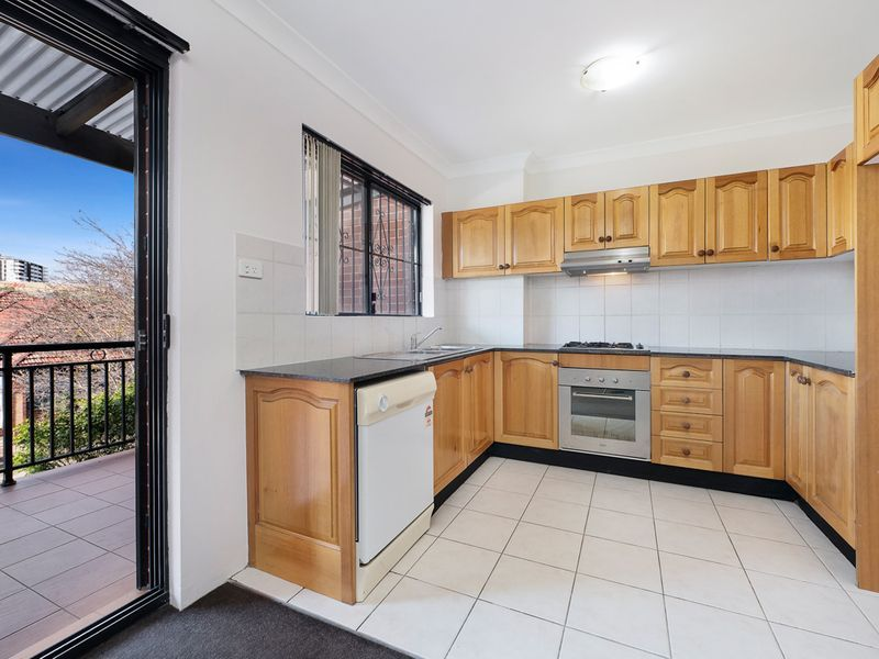 24/350 Liverpool Road, Ashfield NSW 2131, Image 0