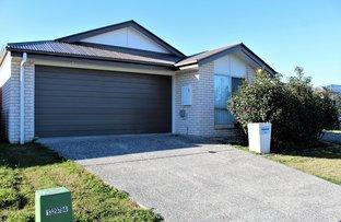 Picture of 10 Regeling Court, Loganlea QLD 4131