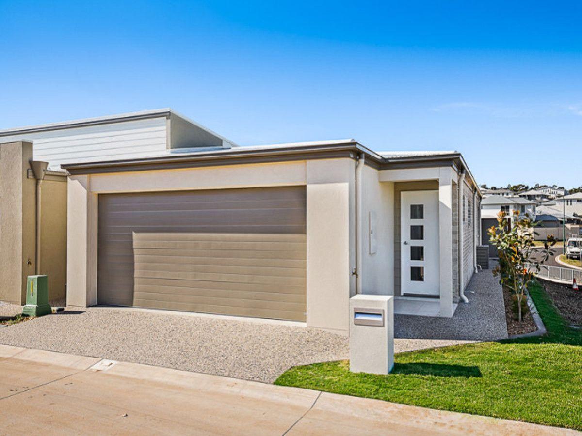 2 Lynda Lane, Glenvale QLD 4350, Image 0