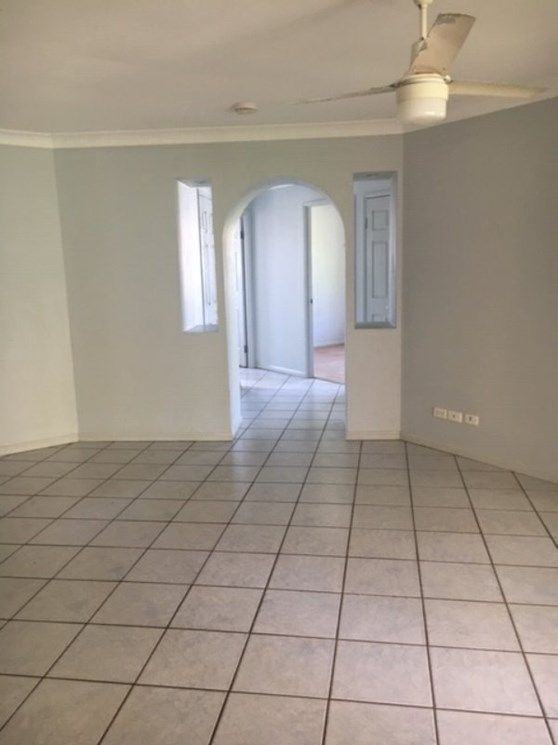184 Colburn Avenue, Victoria Point QLD 4165, Image 0