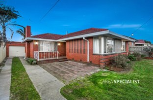 Picture of 5 Locharn Crescent, Keysborough VIC 3173