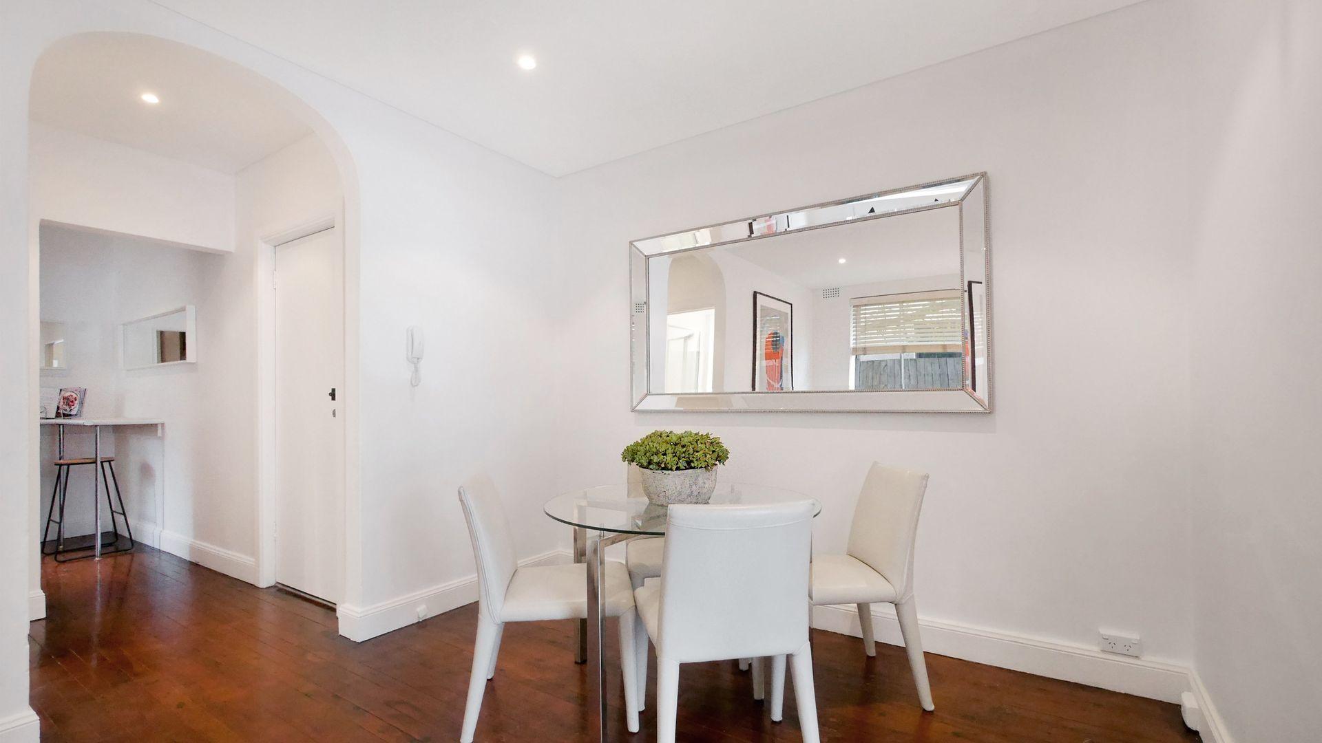 3/52 Gould Street, Bondi Beach NSW 2026, Image 1