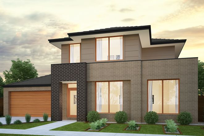 Picture of 3222 Murphy Street, POINT COOK VIC 3030