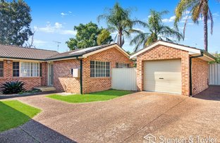 Picture of 5/14a Stapley Street, Kingswood NSW 2747