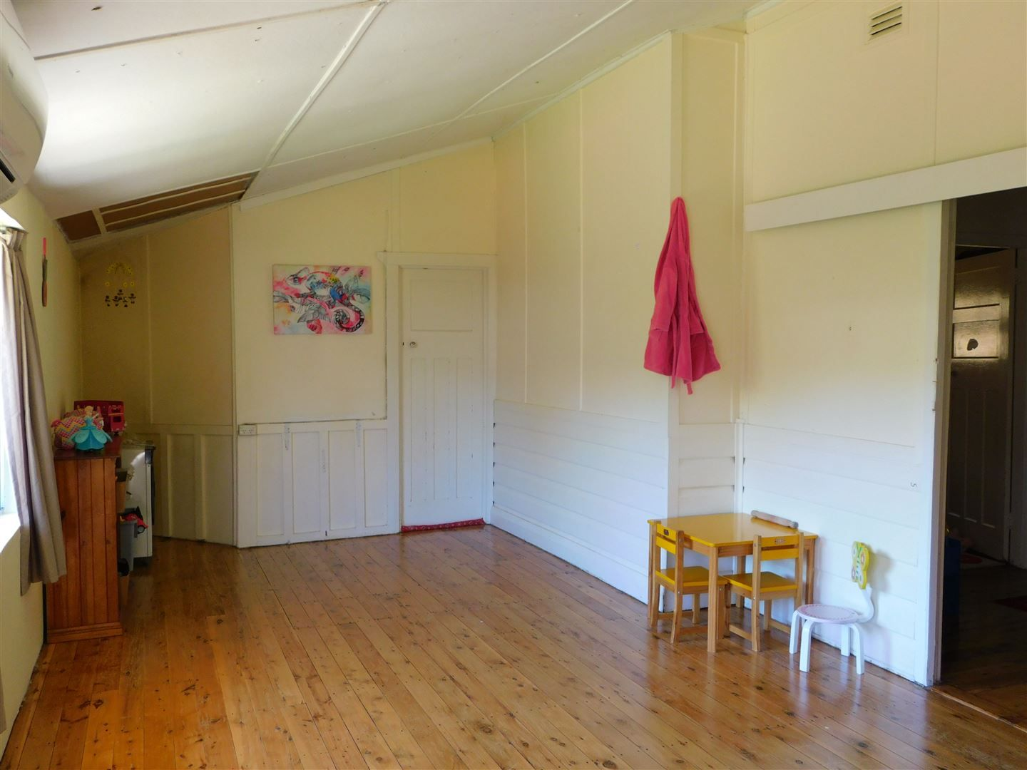 18 Chappell Ave, Coonabarabran NSW 2357, Image 2