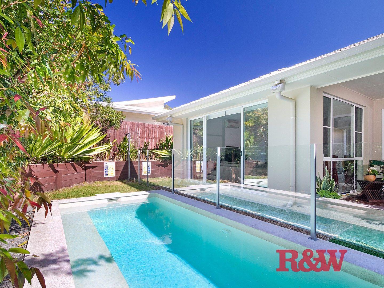 33 Jacksonia Place, Noosaville QLD 4566, Image 1