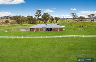 Picture of 40 Nugget Drive, Broadford VIC 3658
