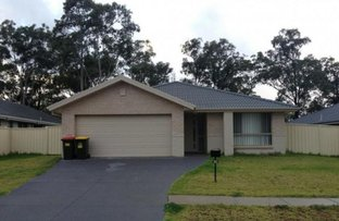 Picture of 38 Ashton Drive, Heddon Greta NSW 2321