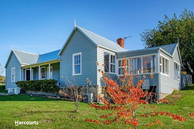 Picture of 9 Fords Road, GEEVESTON TAS 7116