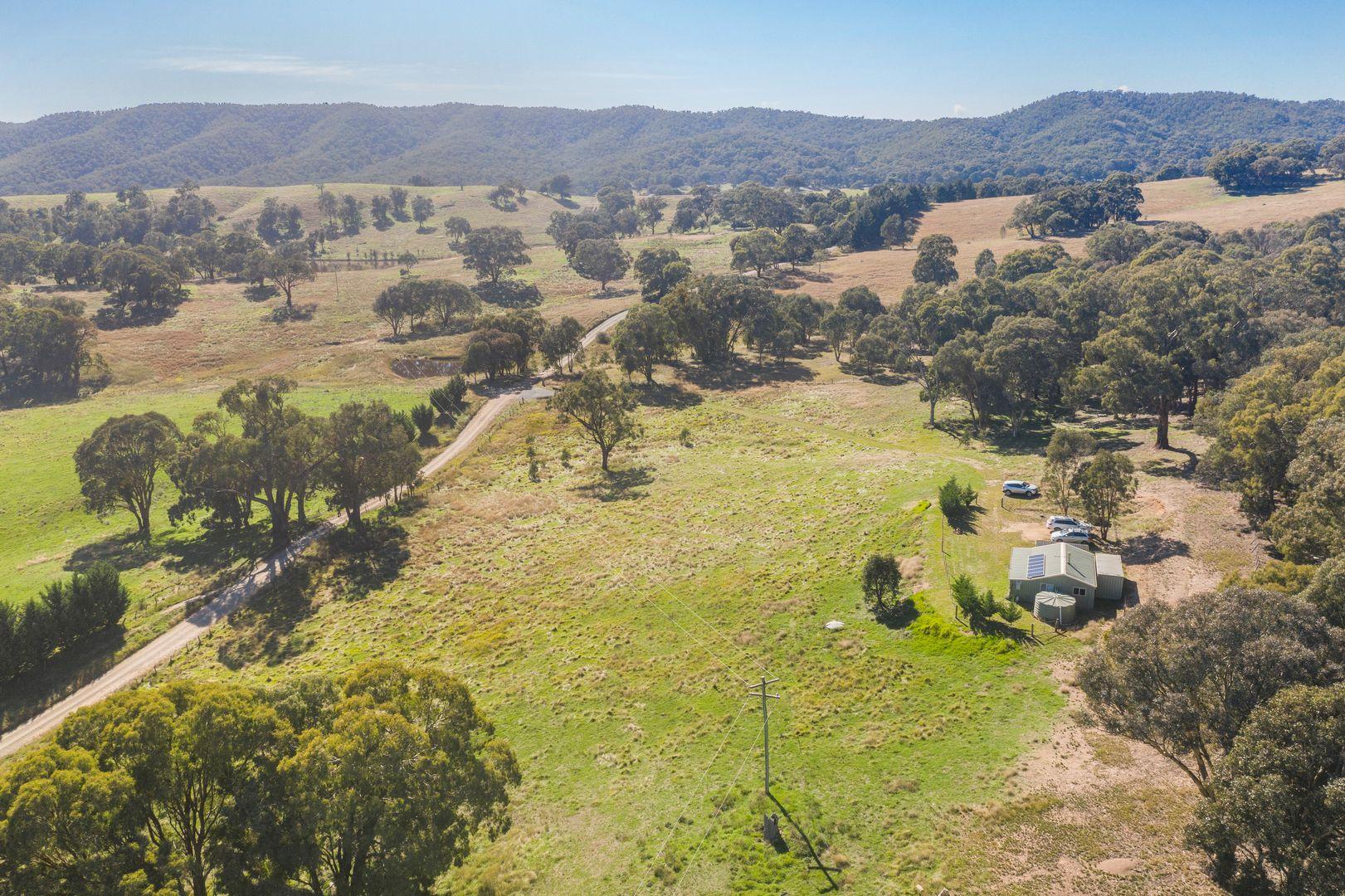 735 Bridge Creek Road (Binda), Crookwell NSW 2583, Image 0