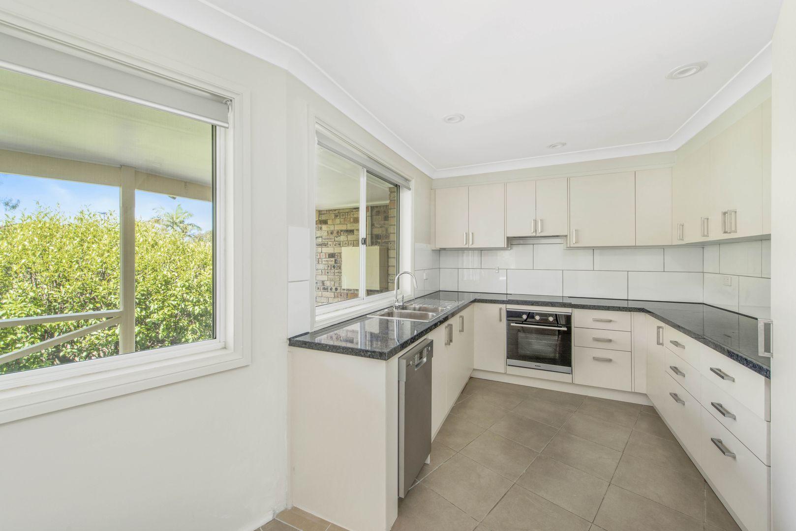 2A Utingu Place, Bayview NSW 2104, Image 1