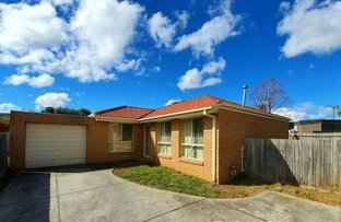 Picture of 2/10 GLYNDON AVENUE, St Albans VIC 3021