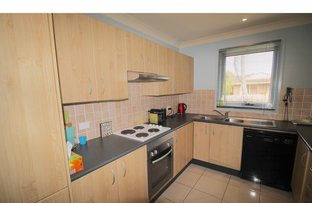 Picture of 3/20 Kurraba Place, St Georges Basin NSW 2540