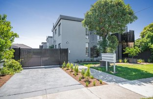 7/7 Burns Avenue, Clayton South VIC 3169