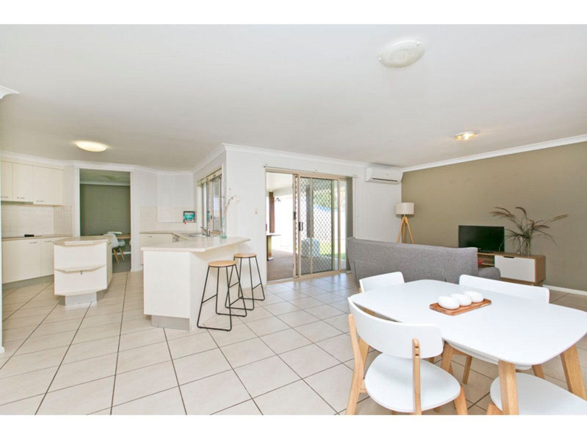 12 Discovery Place, Wellington Point QLD 4160, Image 1