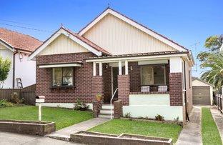 6 Vivian Street, Bexley NSW 2207