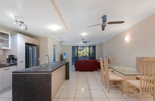 Picture of 36/9-11 McLean Street, Cairns North QLD 4870