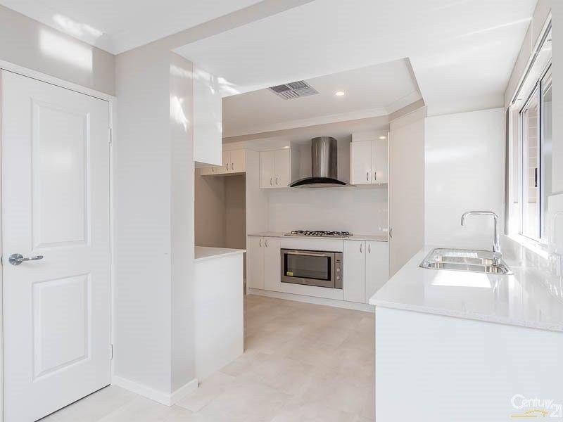 21 Axon Avenue, Victoria Park WA 6100, Image 1