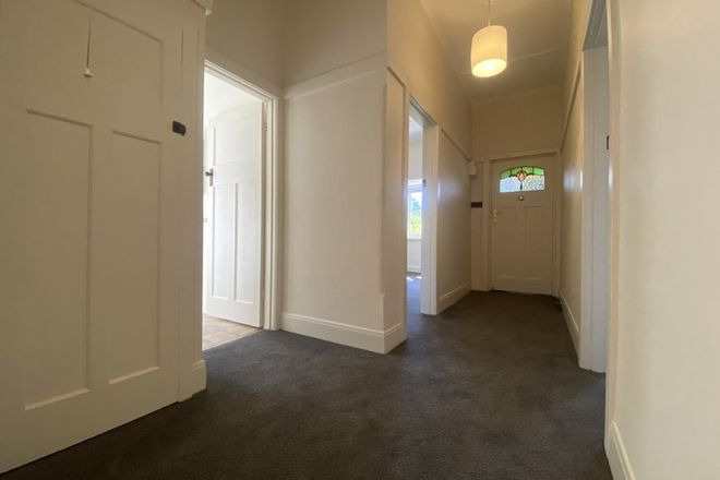 Picture of 17 St Georges Road, PRESTON VIC 3072