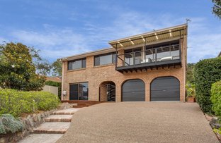 Picture of 12 Ford Street, Salamander Bay NSW 2317