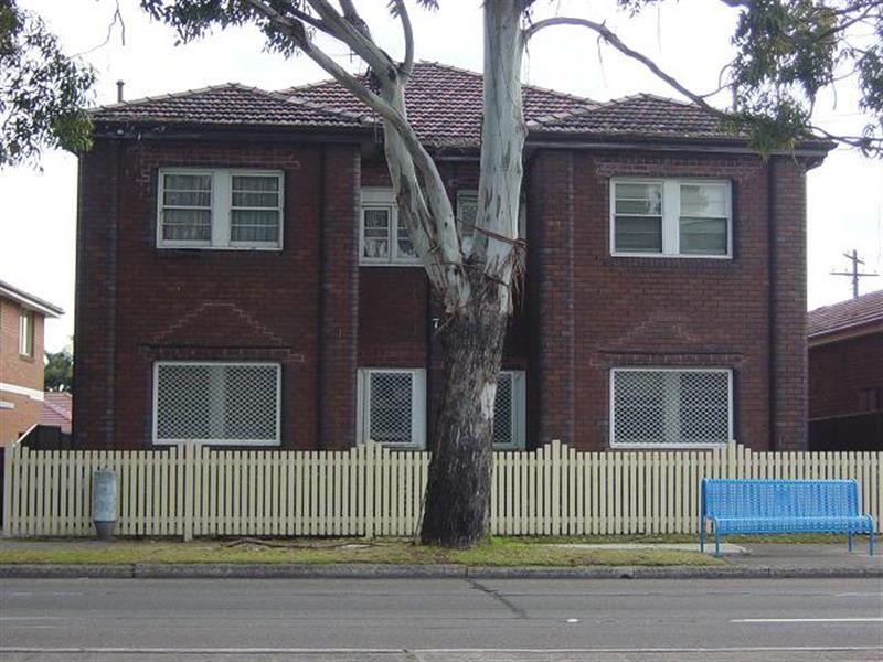 760 Botany Road, Mascot NSW 2020, Image 1