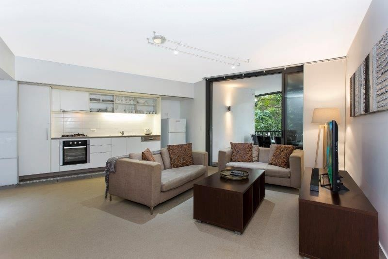 2208/40 Merivale St, South Brisbane QLD 4101, Image 1