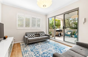 Picture of 9/59-61 Pacific Parade, Dee Why NSW 2099