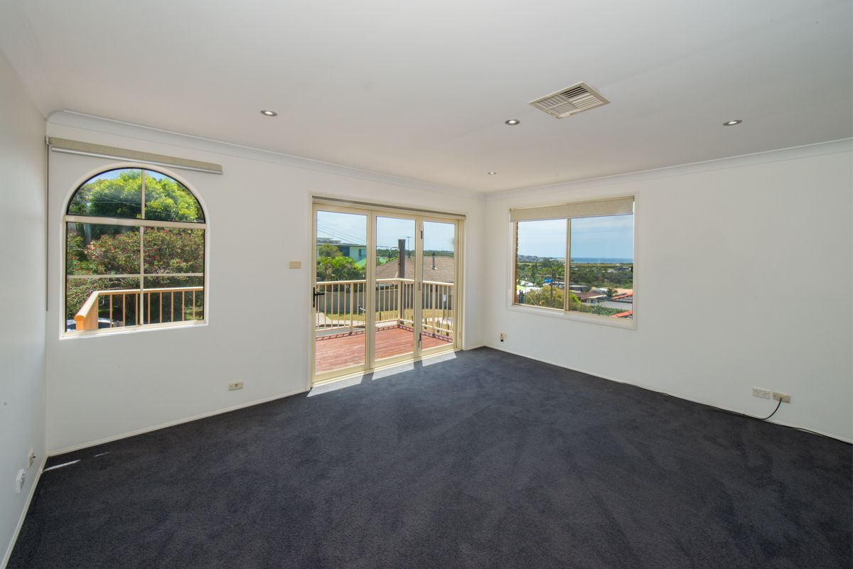 9 The Boulevarde, Malabar NSW 2036, Image 2