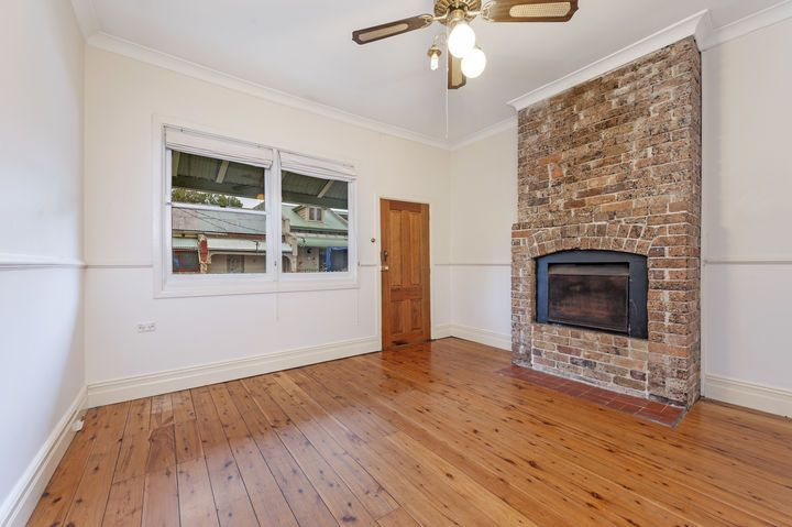 34 Phillip Street, Balmain NSW 2041, Image 1