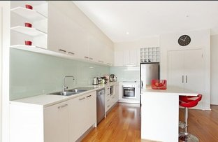 Picture of 26/95-99 Edithvale Road, Edithvale VIC 3196