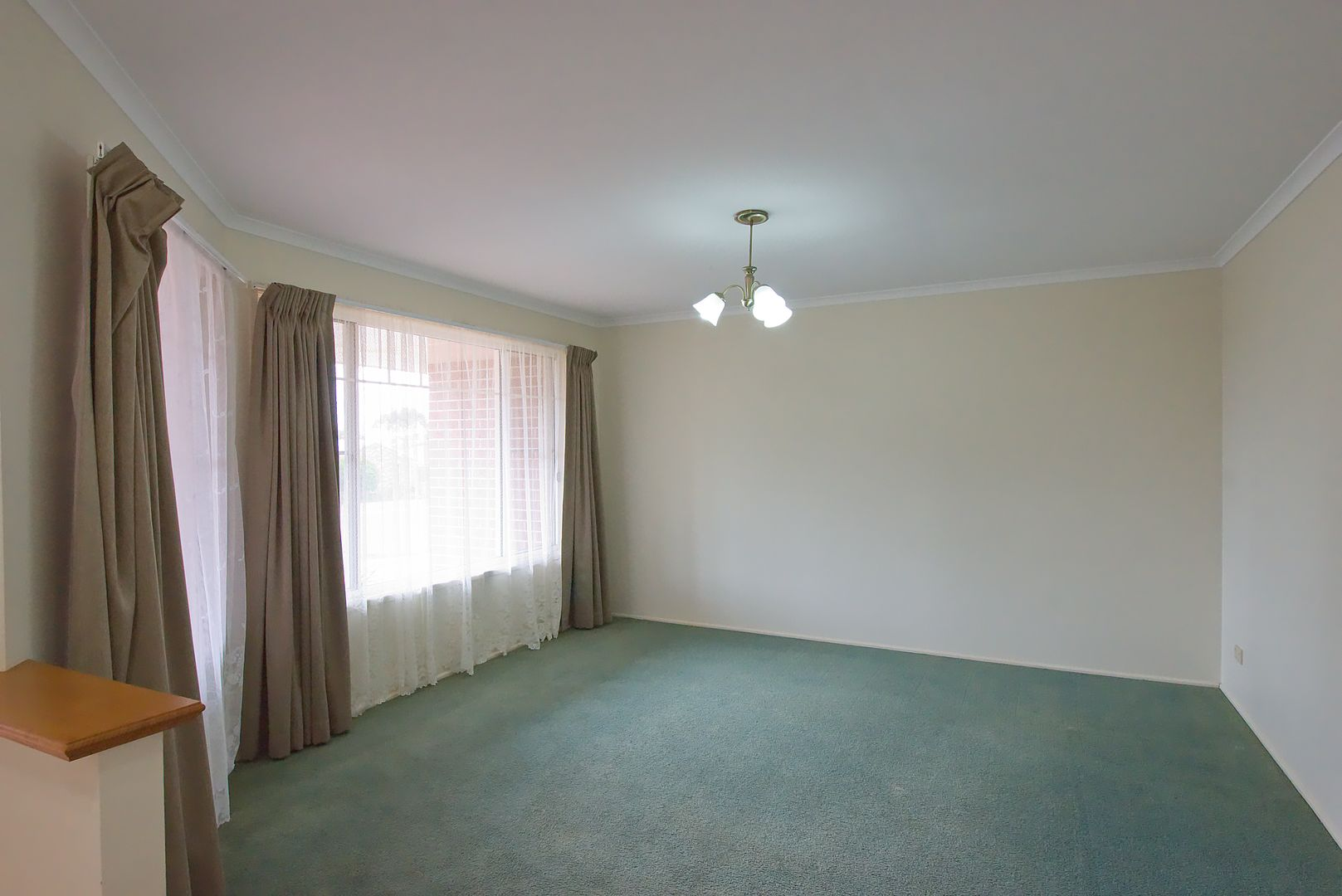 40 Gouldson Drive, Kearneys Spring QLD 4350, Image 2