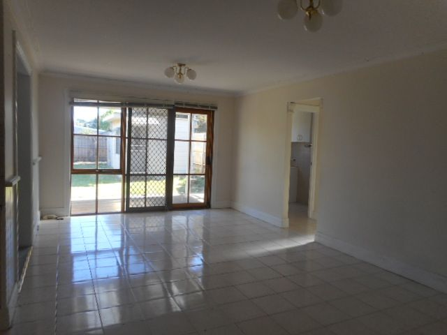 14 Tonkin Avenue, Coburg VIC 3058, Image 1