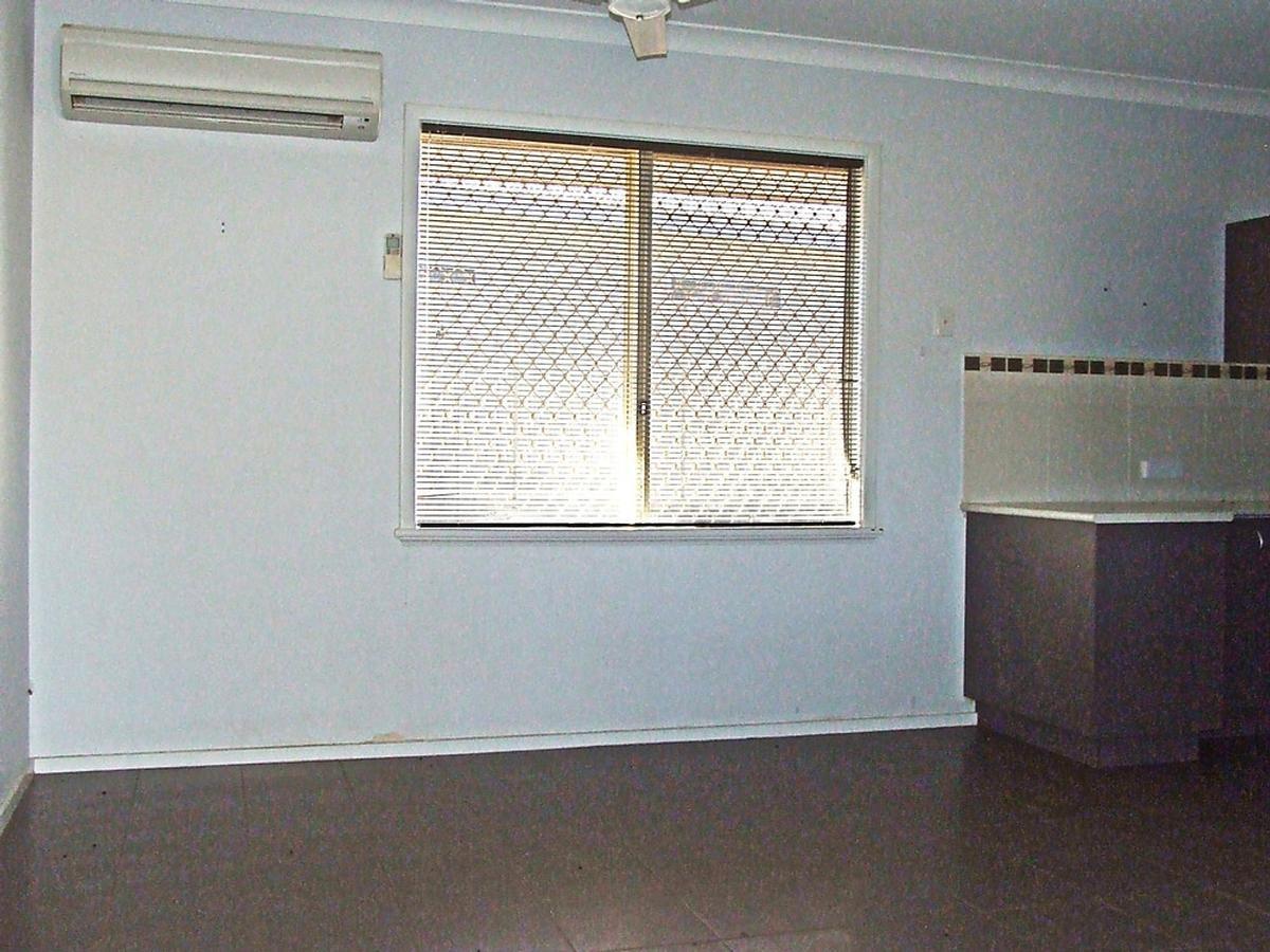 1 Clarke Place, Onslow WA 6710, Image 2