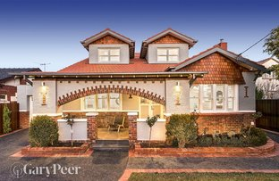 Picture of 528 Kooyong Road, Caulfield South VIC 3162