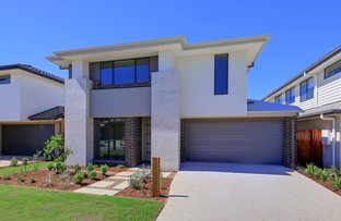 Picture of 5 Majestic Crescent, Hemmant QLD 4174