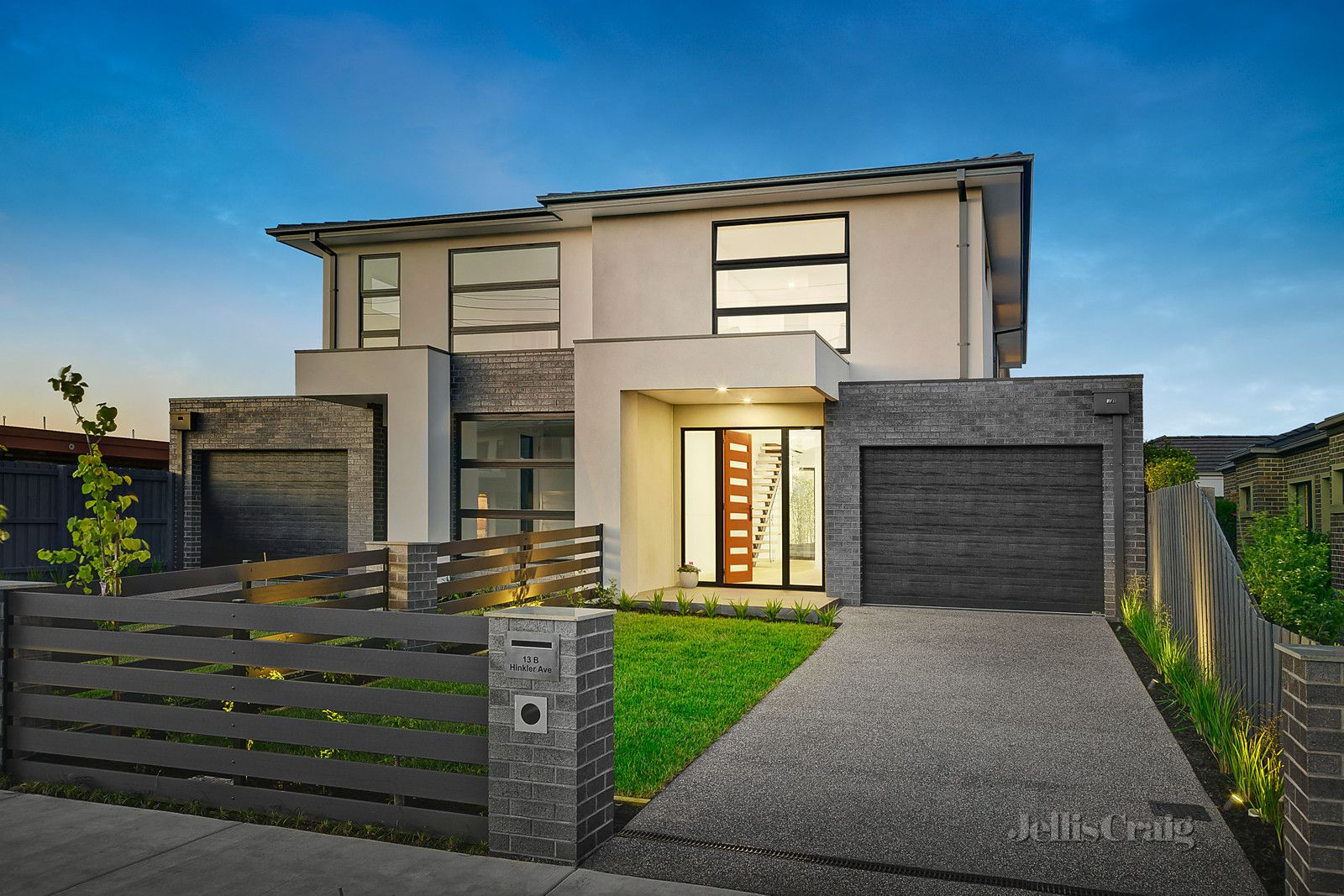 13B Hinkler Avenue, Bentleigh East VIC 3165, Image 0
