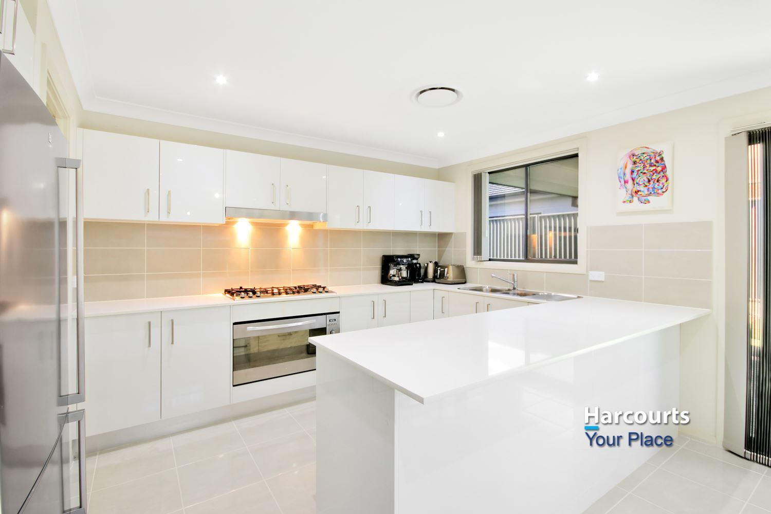 53 Rafter Parade, Ropes Crossing NSW 2760, Image 1
