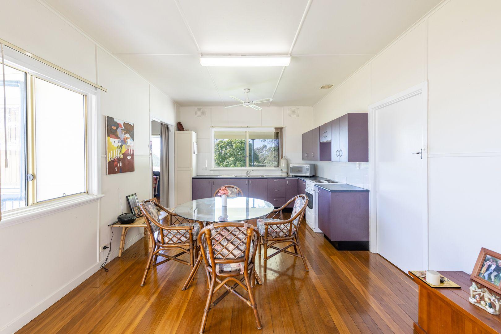 397 Bent Street, South Grafton NSW 2460, Image 2