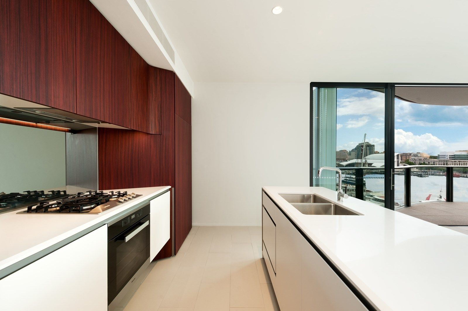 Level 6/31 Barangaroo  Avenue, Sydney NSW 2000, Image 2